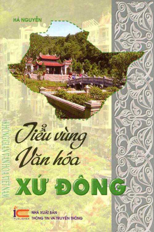 Tiểu vùng văn hóa xứ Đông